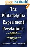 The Philadelphia Experiment Revelatio...