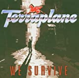 We Survive: Anthology
