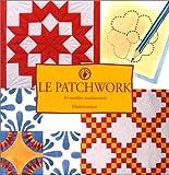echange, troc Despres/Kirsch/Terzi - Le patchwork