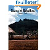 Drums of Rebellion: Kenya in Chaos
