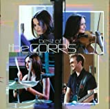 Best of The Corrs Corrs