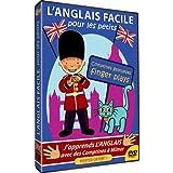L'anglais facile pour les petitspar Compilation