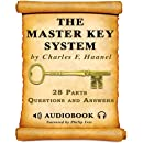 The Master Key System Audiobook MP3 - All 28 Parts