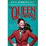 The Queen of Whale Cayby Kate Summerscale