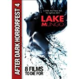 Lake Mungo [DVD] [2008] [Region 1] [US Import] [NTSC]by Rosie Traynor