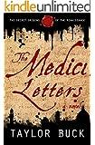 The Medici Letters: The Secret Origins of the Renaissance