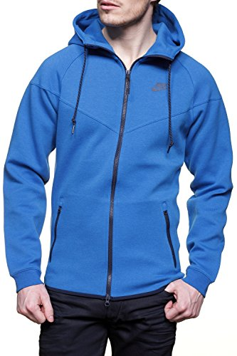 Top 5 Best nike tech fleece hoodie for sale 2016  Product
