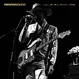 Live at the Music Hall (3LP)
