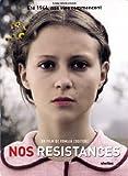echange, troc Nos resistances