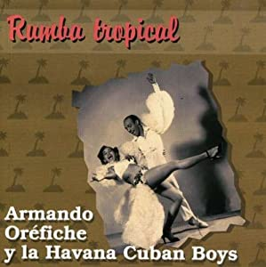 Rumba Tropical