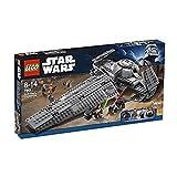 LEGO Star Wars 7961 - Darth Maul's Sith Infiltrator - LEGO