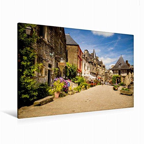 leinwand-rochefort-en-terre-120x80cm-special-edition-wandbild-bild-auf-keilrahmen-fertigbild-auf-hoc