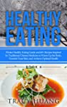 Healthy Eating: Winter Healthy Eating...