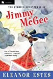 img - for The Curious Adventures of Jimmy McGee book / textbook / text book