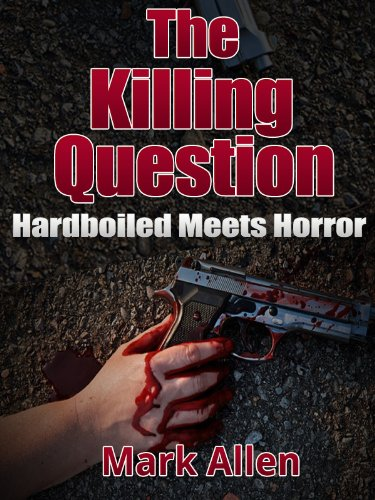 The Killing Question