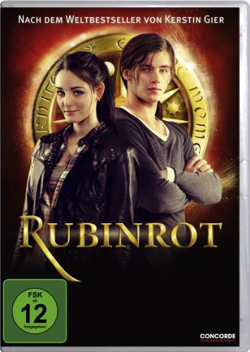 videoclub rubi: