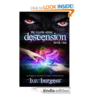 Descension (Mystic)