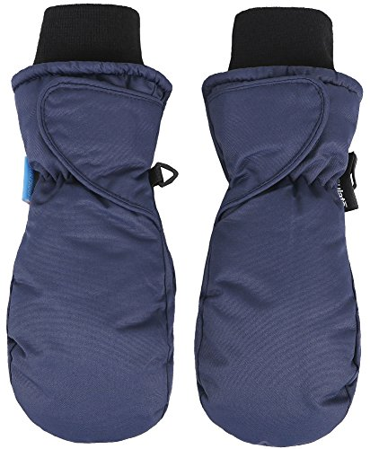 simplikids-boys-snow-sports-3m-thinsulate-waterproof-winter-ski-mittens-glovesxsnavy