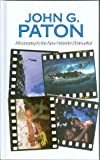 John G. Paton: Missionary to the New Hebrides (085151667X) by John G. Paton