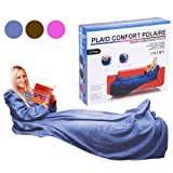 Plaid Confort -