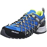 SALEWA WS WILDFIRE GTX Damen Outdoor Fitnessschuhe