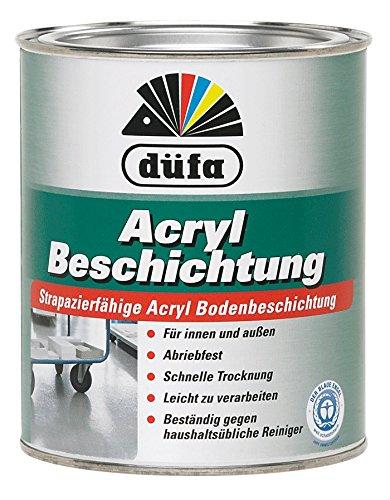 dufa-acrylique-resistant-acrylique-sol-beschidung-seideng-brillante-25-l