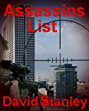 Assassins List