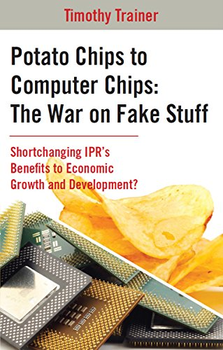 potato-chips-to-computer-chips-the-war-on-fake-stuff
