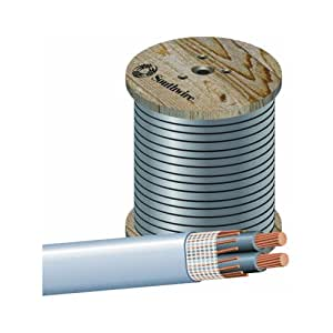 Southwire 13081502 service entrance cable electrical for 150 amp service entrance cable