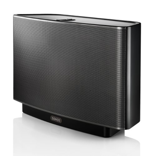 SONOS PLAY:5 Wireless Speaker Photo