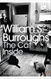 The Cat Inside (Penguin Modern Classics)