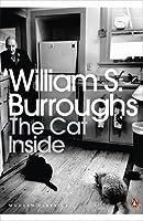 The Cat Inside (Penguin Modern Classics)