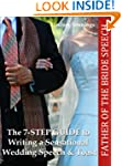 Father of the Bride Speech (The 7-STE...