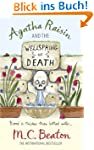Agatha Raisin and the Wellspring of D...