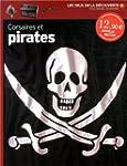 Corsaires et pirates