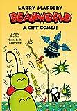Beanworld Book 2: A Gift Comes! (Larry Marder's Beanworld)