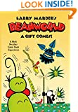 Beanworld Volume 2: A Gift Comes!