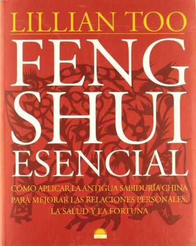 FENG SHUI ESENCIAL
