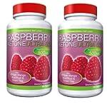 Raspberry Ketone ULTRA 500   (120 g�l...