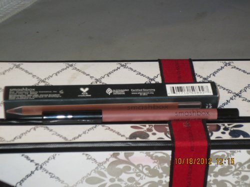 SMASHBOX **** THE NUDE LIPLINER **** **** MEDIUM ***
