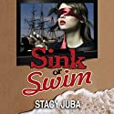 Sink or Swim Audiobook by Stacy Juba Narrated by Funda Duval