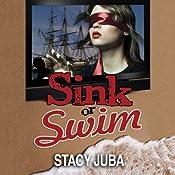 Sink or Swim   [Stacy Juba]