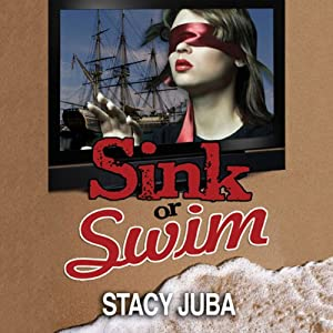 Sink or Swim | [Stacy Juba]