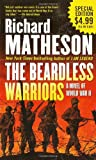 Richard Matheson Beardless Warriors