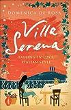Domenica De Rosa Villa Serena