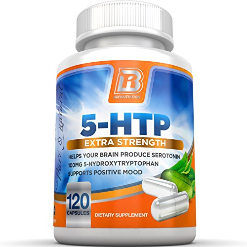 BRI-Nutrition-5-HTP-120-Count-100mg-5-HTP-Veggie-Capsules-Helps-to-Improve-Your-Overall-Mood-Relaxation-Sleep-Increases-Appetite-Contro