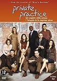 Image de Private Practice - Saison 5