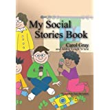 My Social Stories Bookby Carol Gray