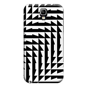 iCover Premium Printed Mobile Back Case Cover With Full protection For Samsung Note 3 Neo (Designer Case)