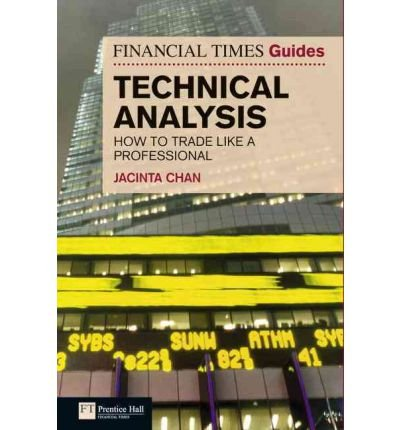 Burnsley M739 Ebook Pdf Download Financial Times Guide To